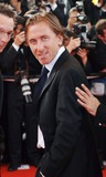 Tim Roth Photo 3