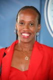 Jackie Joyner-Kersee Photo 3