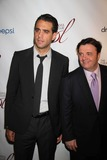 Bobby Cannavale Photo - Bobby Cannavalenathan Lane at 79th Annual Drama League Awards at Marriott Marquis Times Square 5-17-2013 Photo by John BarrettGlobe Photos