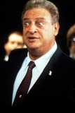 Rodney Dangerfield Photo 3