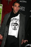 Bobby Cannavale Photo 3