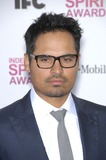Michael Pena Photo - Michael Pena During the 2013 Film Independent Spirit Awards Held at the Beach at Santa Monica on February 23 2013 in Santa Monica California Photo Michael Germana  Superstar Images - Globe Photos