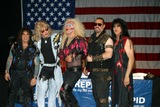 Dee Snider Photo 3