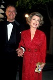 Anne Baxter Photo - Academy Awards Oscars 1978 Phil RoachipolGlobe Photos Inc Casey Adams Ann Baxter