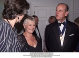 Judi Dench Photo 3