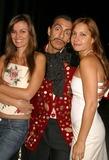 Salvador Dali Photo 3