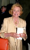 Barbara Sinatra Photo 3