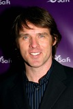 Ben Browder Photo 3