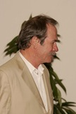 Tommy Lee Jones Photo 3