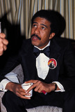 Richard Pryor Photo 3