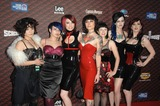 Suicide Girls Photo 3