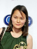 Soon-Yi Previn Photo 3