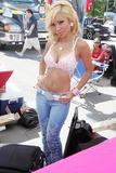 JASMINE MAI Photo 3