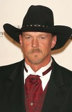 Trace Adkins Photo 3