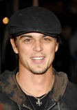 Darin Brooks Photo 3