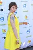 Lena Dunham Photo 3