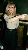 Nina Hartley Photo 3