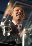 Tony Blair Photo 3