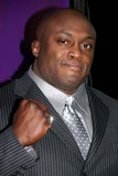 BOBBY LASHLEY Photo 3