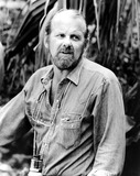 Bob Fosse Photo - Bob Fosse 1974 1970s Supplied by AdGlobe Photos Inc