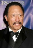 Judge Joe Brown Photo 3