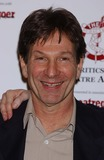 Michael Brandon Photo 3