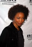 Heather Headley Photo 3