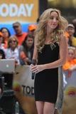 Ashley Monroe Photo 3