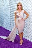 Gretchen Rossi Photo - Gretchen Rossi attends the Hollyrod Foundation Presents the 17th Annual Designcare Gala on August 8th 2015 at the Lot Studios in West Hollywoodcaliforniausa PhotoleopoldGlobephotos