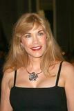 Barbi Benton Photo 3