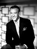 Astaire Photo 3
