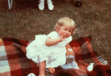 Lady Diana Photo 3