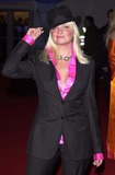 Emma Bunton Photo 3