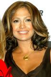 Jennifer Lopez Photo 5