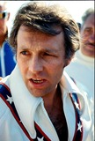 Evel Knievel Photo 3