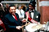 Lionel Hampton Photo 3