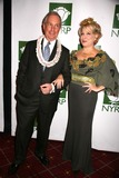 Bette Midler Photo 3