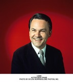 Bob Crane Photo - Actor Bob Crane Photo by Sylvia NorrisGlobe Photos Inc
