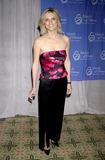 Melissa Stark Photo 3