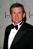 Anthony Heald Photo 3