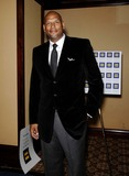 John Amaechi Photo 3