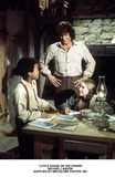 Michael Landon Photo 3