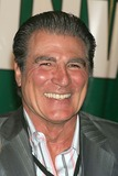 Vince Papale Photo 3