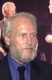 Paul Newman Photo 3