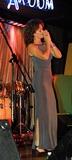 Michelle Greene Photo 3