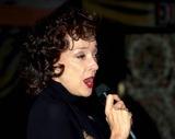Dixie Carter Photo 3