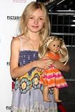 Peyton List Photo 3