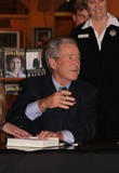 George Bush Photo 3