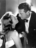 Gary Cooper Photo 3