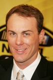 Kevin Harvick Photo 3
